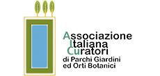 Certificazione Associazione Italiana Curatori